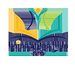 רשת גני הילדים של מעיין החינוך התורני פתח תקווה Logo